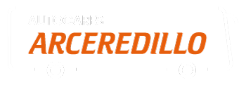 Autocares Arceredillo, alquiler de autobuses en Burgos Logo